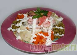 http://www.cook-master.ru/images/2005_10_10/sal.jpg