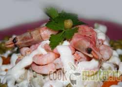 http://www.cook-master.ru/images/2005_10_10/sal1.jpg