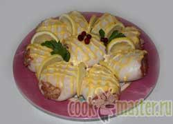 http://www.cook-master.ru/images/2005_11_07/farkal.jpg