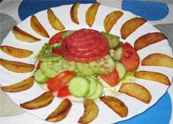http://www.cook-master.ru/images/2007_08_30/salatl.jpg