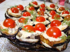 http://www.cook-master.ru/images/2007_10_31/natyl1.jpg
