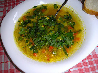 Праздничные рыбные блюда рецепты с фото простые и вкусные